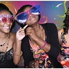 photo-booth-rental-birthday-party (15)