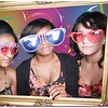 photo-booth-rental-birthday-party (19)