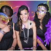 photo-booth-rental-birthday-party (7)