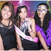 photo-booth-rental-birthday-party (11)