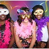 photo-booth-rental-birthday-party (4)
