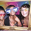 photo-booth-rental-birthday-party (18)