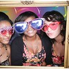 photo-booth-rental-birthday-party (20)