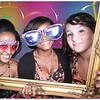 photo-booth-rental-birthday-party (17)