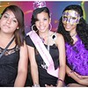 photo-booth-rental-birthday-party (13)