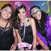photo-booth-rental-birthday-party (12)