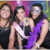 photo-booth-rental-birthday-party (10)