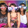 photo-booth-rental-birthday-party (6)