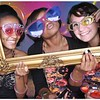 photo-booth-rental-birthday-party (16)