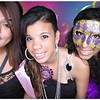 photo-booth-rental-birthday-party (14)