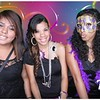 photo-booth-rental-birthday-party (8)