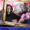wedding-photography-booth-NYC-36