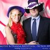 wedding-photography-booth-NYC-44