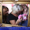 wedding-photography-booth-NYC-35