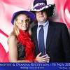 wedding-photography-booth-NYC-43