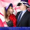 wedding-photography-booth-NYC-45