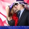 wedding-photography-booth-NYC-46