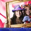 wedding-photography-booth-NYC-50