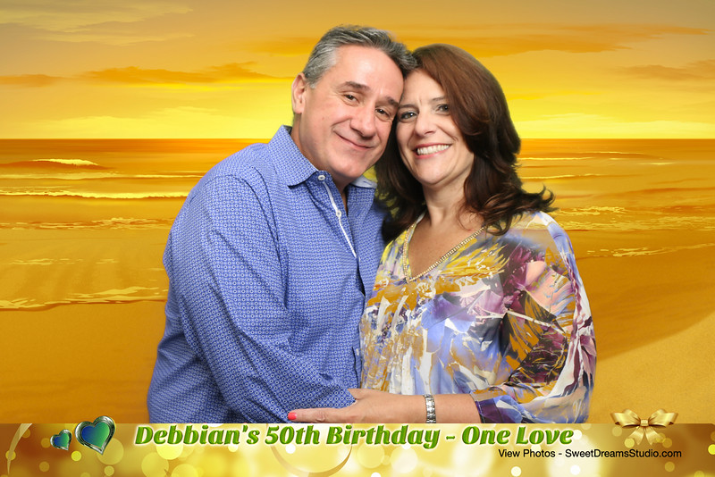 birthday photography bergen nj