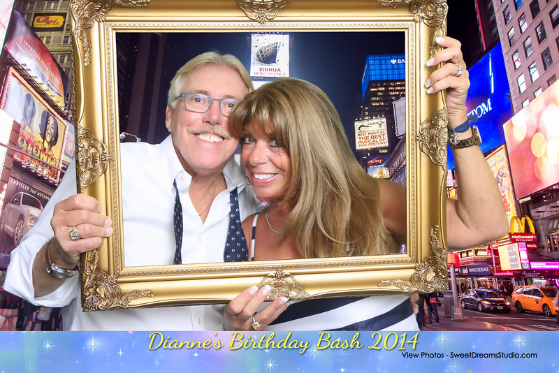 photo booth party nj