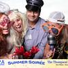 photo-booth-party-supply-NY-2