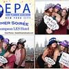 photo-booth-rent-NY-EPA