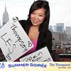 photo-booth-Thompson-LES-NY-23