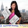 photo-booth-Thompson-LES-NY-24