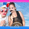 photo-booth-rental-festival (19)