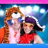 photo-booth-rental-festival (16)