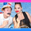 photo-booth-rental-festival (15)