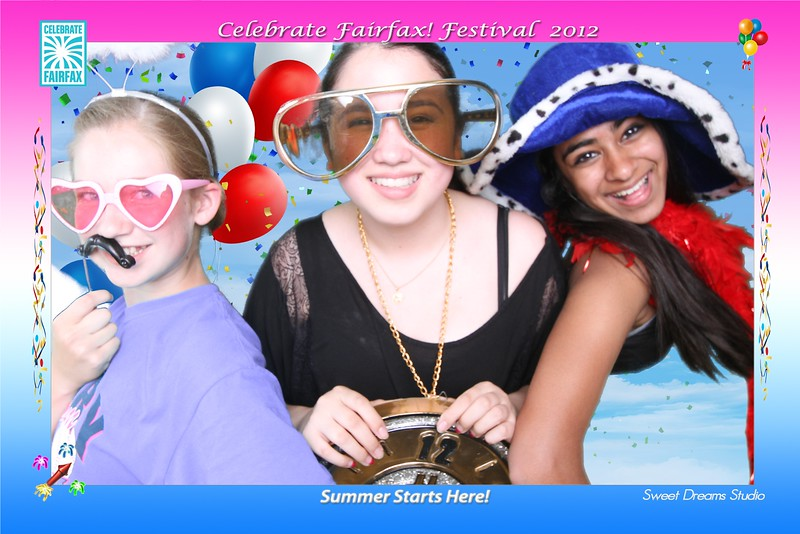 photo-booth-rental-festival (6)