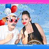 photo-booth-rental-festival (17)