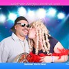 photo-booth-rental-festival (8)