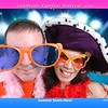 photo-booth-rental-festival (14)