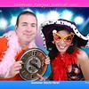 photo-booth-rental-festival (21)