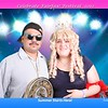 photo-booth-rental-festival (5)