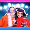 photo-booth-rental-festival (12)