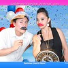 photo-booth-rental-festival (13)
