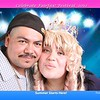 photo-booth-rental-festival (10)
