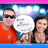photo-booth-rental-festival (23)