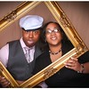 photo-booth-party-19