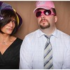 photo-booth-party-3