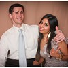 photo-booth-party-11