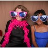 photo-booth-party-7