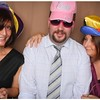 photo-booth-party-6