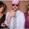 photo-booth-party-4