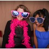 photo-booth-party-8