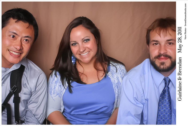 photo-booth-party-1