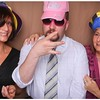 photo-booth-party-5